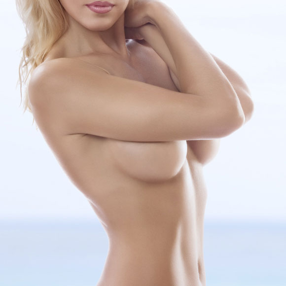Breast Augmentation Surgery, Breast Enlargement, Breast Implants