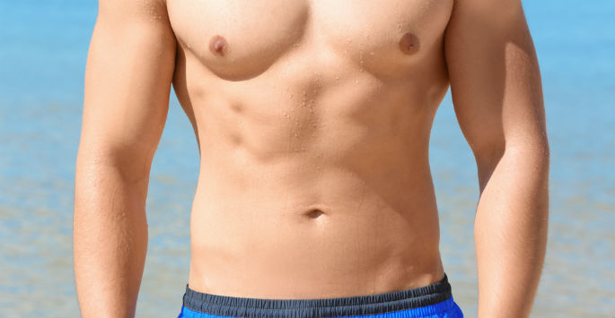 Tighten and Tone with a Tummy Tuck in Atlanta, GA