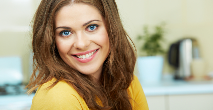 Tone Your Face with Buccal Fat Removal in Atlanta