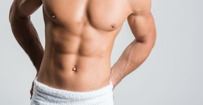 How You Can Benefit from a Male Tummy Tuck