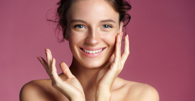 Buccal Fat Reduction: The Answer to Chipmunk Cheeks