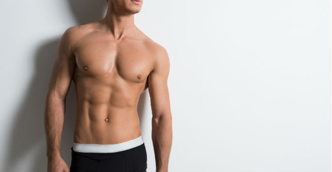 Common Questions About Male Breast Reduction